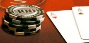 Play Blackjack with Your Phone Bill for Real Money