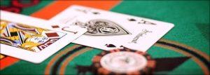 Play Blackjack with Your Phone Bill and Collect Blackjack Bonuses