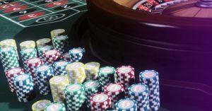 Online Casinos with No Bonus Codes for Poker