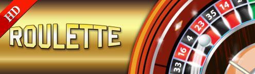 https://www.mobileroulettebonuses.com/uk-roulette/