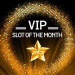 VIP Slots Sites Online