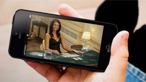 Phone Bill Online Casinos for Mobile Casino Players