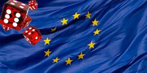 New EU Mobile Casinos with EU Casino Bonuses
