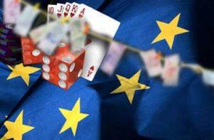 New EU Mobile Casinos no Download