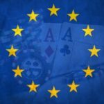 New EU Mobile Casinos