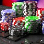 Online Casinos with No Bonus