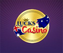 Best Phone Casinos for Mobile
