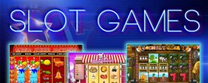Top Slots by Popularity and Bonuses