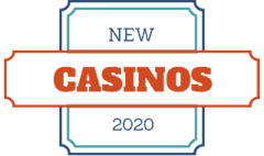 We Can Show You The List of New Casinos 2020