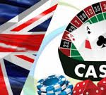UK Casinos Slots Online