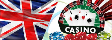 Get The Best Advice on UK Casinos Slots Online That We Have Played Online