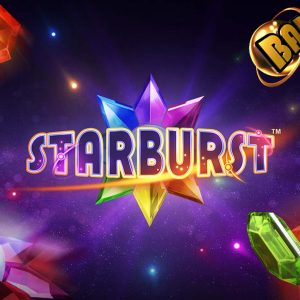 See The Latest And Greatest Slot Games