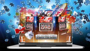 No Deposit Casino Offers at Free Casinos