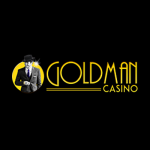 https://www.goldmancasino.com/games/mobile-slots-game-of-thrones/